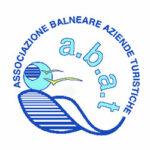 A.b.a.t. Assoc.balneare Az.turistiche
