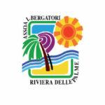 """Associazione Albergatori """"Riviera Delle Palme"""""""