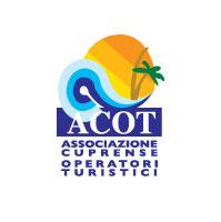 Associazione Cuprense Operatori Turistici