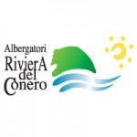 Associazione Albergatori Riviera del Conero