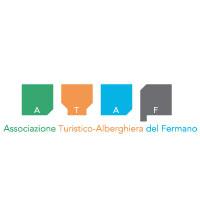 Associazione Turistico Alberghiera del Fermano