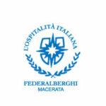 Federalberghi Provincia di Macerata