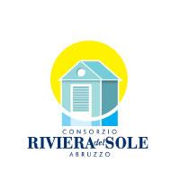 Consorzio Riviera Del Sole