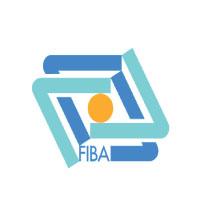 F.i.b.a. Marche/Abruzzo