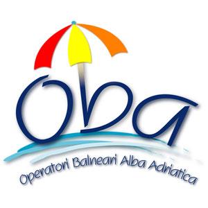 Operatori Balneari Alba Adriatica