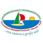 Associazione Albergatori Tortoreto