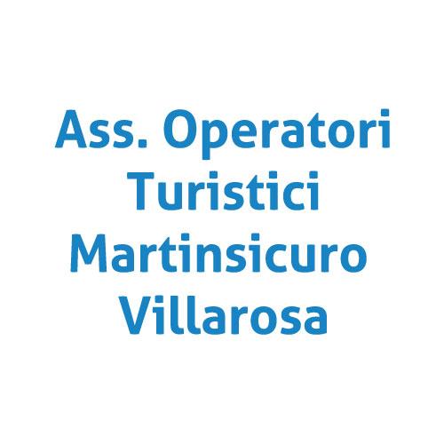 Ass. Op. Turistici Martinsicuro Villarosa