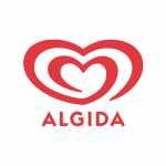 GELATI ALGIDA UNILEVER ITALIA MKT OPERATIONS SRL