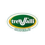 TRE VALLI - COOPERLAT Soc. Coop. Agricola