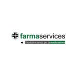 FARMA SERVICES S.R.L.