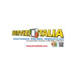 SERVIZI ITALIA snc di Tardini F&G