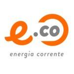 ENERGIA CORRENTE SRL