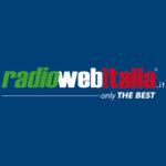 RADIO WEB ITALIA-SAT SERVER S.R.L.