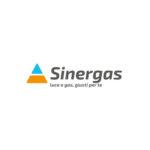SINERGAS S.P.A.