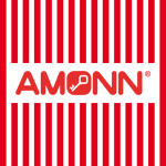 J.F. AMONN S.P.A.