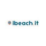 I-BEACH S.R.L.S.