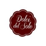 DOLCI DEL SOLE S.R.L.
