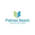 PALMAS BEACH Srl