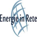 ENERGIE IN RETE S.R.L.
